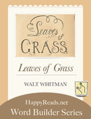 Leaves_of_Grass.170x170-75
