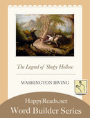The_Legend_of_Sleepy_Hollow.170x170-75