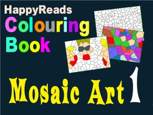 mosaic1_cover