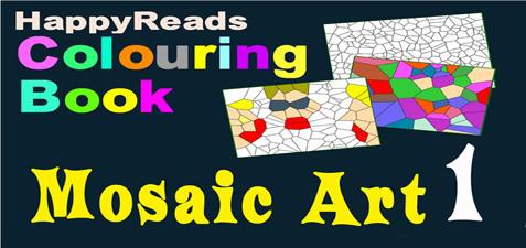 Mosaic1cover.477x225-75
