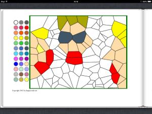 Mosaic1pic2