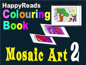 mosaic2_cover