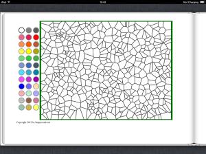 Mosaic2pic0