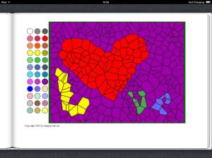 Mosaic2pic3