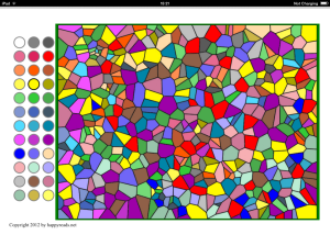 Mosaic2pic4